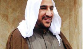 العلامة اية الله السيد ابو هدنان : قبسات من حياة الإمام علي عليه السلام