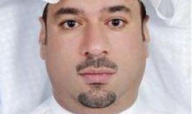 السيد محمد بن السيد ناصر السلمان