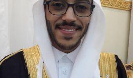 حسين العبيدان يدخل اقفص الذهبي