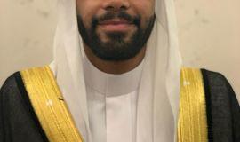 الغزال تحتفل بزواج محمد