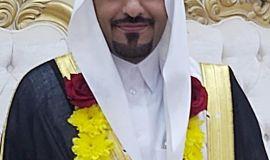 سادة الهاشم تحتفي بزفاف نجلها  السيد علي بن السيد جعفر بن السيد علي بن السيد ابراهيم الهاشم تهانينا