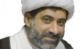 إرهاصات المؤسسات المدنية في الجاهلية (قريش) 1443/1/13هج